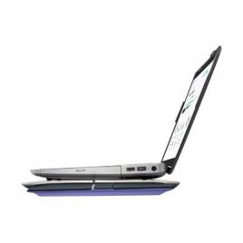 Soporte Portatil Logitech Lapdesk N600 Touch