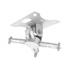 Soporte Proyector Vision TM-CC Techmount White