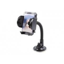 Soporte Universal PDA Coche Basic XL + Foto