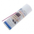 Spray Limpieza de Aire a Presion 450ML