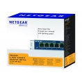 Switch Netgear Gs108ge 10/100/1000 8 Puertos