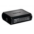Switch Trendnet TE100-S5 10/100 5 Puertos