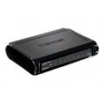Switch Trendnet TE100-S8 10/100 8 Puertos