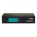 Switch Trendnet TPE-TG80G 10/100/1000 8 Puertos POE