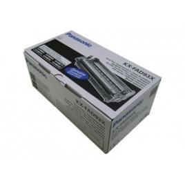 Tambor Panasonic Kxfad 93X para KX-MB261 / 771