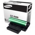 Tambor Samsung CLT-R409