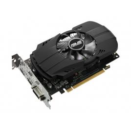 Tarjeta Grafica PCIE Nvidia GF GTX 1050 2GB DDR5 DVI HDMI DP
