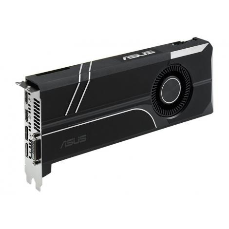 Tarjeta Grafica PCIE Nvidia GF GTX 1060 Turbo 6GB DDR5 DVI DP HDMI