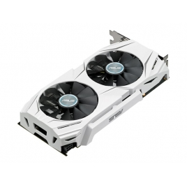 Tarjeta Grafica PCIE Nvidia GF GTX 1060-O3G OC 3GB DDR5 DVI DP HDMI