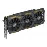 Tarjeta Grafica PCIE Nvidia GF GTX 1070 Strix 8GB DDR5 DVI DPX2 Hdmix2