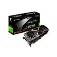Tarjeta Grafica PCIE Nvidia GF GTX 1080 ti OC 11GB DDR5 DVI-D 3XDP 3Xhdmi