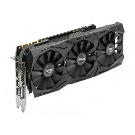 Strg V3700 V2 900GB 2.5in 10K HDD