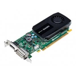Dell SonicWALL SonicPoint ACi - Punto de acceso inalámbrico - con 3 años de asistencia dinámica 24X7 - 802.11a/b/g/n/ac - Banda
