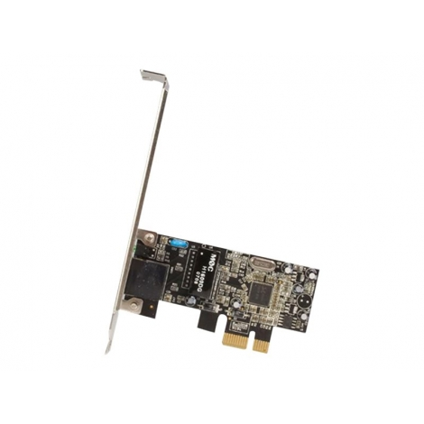 Tarjeta red Startech 10/100 PCIE