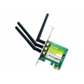 Tarjeta red Wireless PCIE TP-LINK Atheros 3T3R Dualband D-LINK