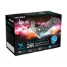 Tarjeta Sonido Asus Xonar DGX Gaming PCIE