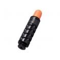Toner Canon Cexv37 Black IR1730 15000 PAG