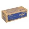 Toner Epson 0631 Black Dualpack C2900 CX29 2X 3000 PAG