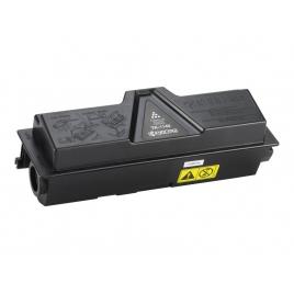 Toner Kyocera TK1140 Black FS1135 FS1135 7200 PAG
