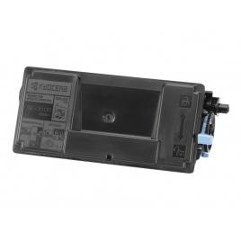 Toner Kyocera TK3100 Ecosys M3040 M3540 FS2100 FS4200 12500 PAG