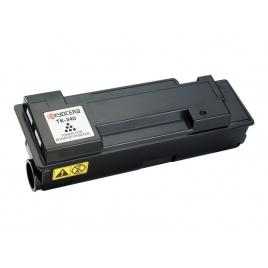 Toner Kyocera TK340 Black FS2020D 12000 PAG