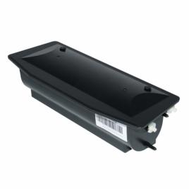 Toner Kyocera TN1510 Black KM1505 KM1510 KM1810 7000 PAG