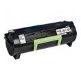 Toner Lexmark 512H Black MS312 MS415 5000 PAG