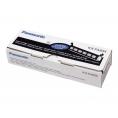 Toner Panasonic KX-FA83X Black KX-FL511 KX-FL540 KX-FL611 2500 PAG