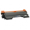 Toner Reciclado Iggual Brother TN2010 Black 1100 PAG