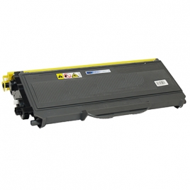 Toner Reciclado Iggual Brother TN2120 Black 4000 PAG