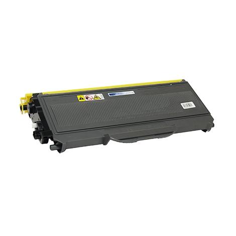 Toner Reciclado Iggual Brother TN2120 Black 4000 PAG