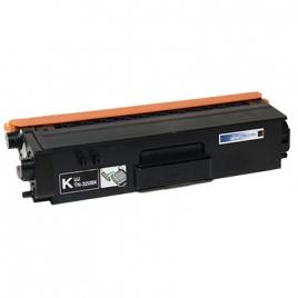 Toner Reciclado Iggual Brother Tn320bk Black 6500 PAG