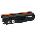 Toner Reciclado Iggual Brother Tn320bk Black 6500 PAG
