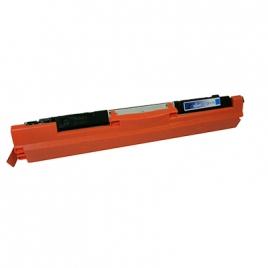 Toner Reciclado Iggual HP 126A Cyan 1200 PAG