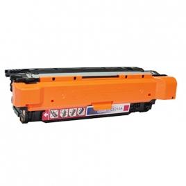 Toner Reciclado Iggual HP 504A Magenta 7500 PAG