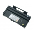Toner Ricoh 407166 Black SP100 SP112 1200 PAG