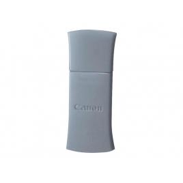 Unidad Bluetooth Canon BU-30 para Pixma IP100