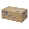 Unidad Fotoconductora EPL 6200/6200L