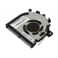 Ventilador Portatil Toshiba