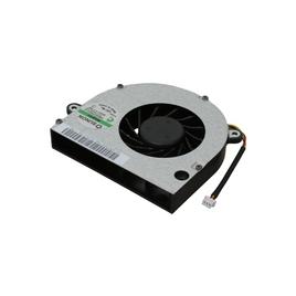 Ventilador Portatil Toshiba Satellite L500 L500D L505 L555 Series