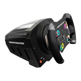 Volante Thrustmaster TS-PC Racer PC