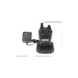 Walkie Luthor TL-55 + Micro Auricular Pin19k