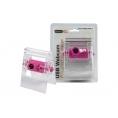 Webcam Basic XL CLIP-ON USB Pink