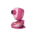 Webcam Disney Princesas 1.3MP