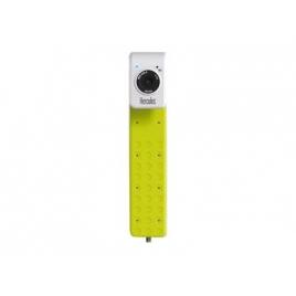 Webcam Hercules HD Twist Green