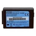 Bateria PDA Psion 3000MAH LI-ION para Workabout PRO C/Pro M/Pro S
