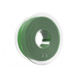 Bobina PLA Impresora 3D Bq Witbox 1.75MM 300GR Grass Green