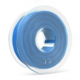 Bobina PLA Impresora 3D Bq Witbox 1.75MM 300GR SKY Blue