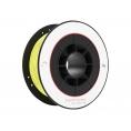 Bobina PLA Impresora 3D Bq Witbox 1.75MM 300GR Sunshine Yellow