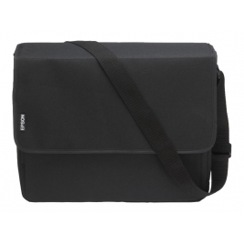 Bolsa Proyector Epson Elpks68 Black